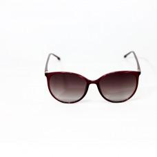 Bulget 5064 D02 Kadın Güneş Gözlüğü