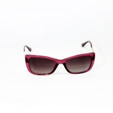 Bulget 5066 T01  Kadın Güneş Gözlüğü