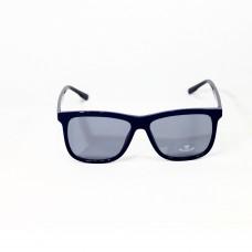 Bulget 5067 D01  Erkek Güneş Gözlüğü