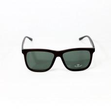 Bulget 5067 T01  Erkek Güneş Gözlüğü