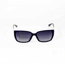 Bulget 5068 D01  Kadın Güneş Gözlüğü