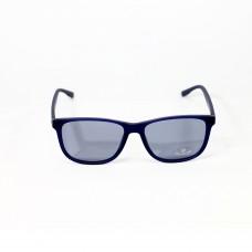 Bulget 5069 T01  Erkek Güneş Gözlüğü