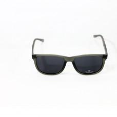 Bulget 5069 T02 Erkek Güneş Gözlüğü