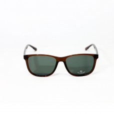 Bulget 5069 T03 Erkek Güneş Gözlüğü