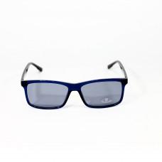 Bulget 5071 T01 Erkek Güneş Gözlüğü