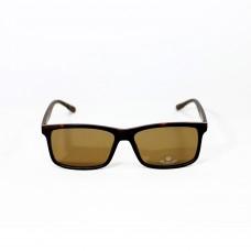 Bulget 5071 T02 Erkek Güneş Gözlüğü