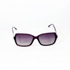 Bulget 5072 T02 Kadın Güneş Gözlüğü