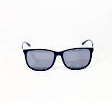 Bulget 5073 D01 Erkek Güneş Gözlüğü