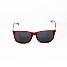 Bulget 5073 T01 Erkek Güneş Gözlüğü