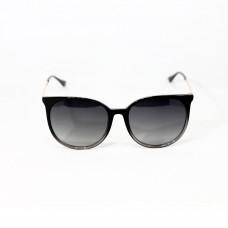 Bulget 5074 C01 Kadın Güneş Gözlüğü