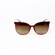 Bulget 5074 C03 Kadın Güneş Gözlüğü