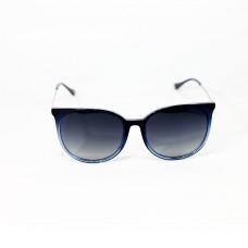 Bulget 5074 C04 Kadın Güneş Gözlüğü