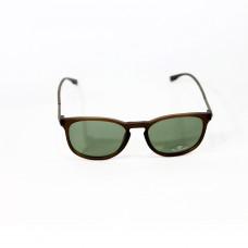 Bulget 5075 T01 Erkek Güneş Gözlüğü