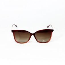 Bulget 5076 C03 Kadın Güneş Gözlüğü