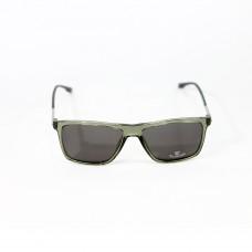 Bulget 5077 T02 Erkek Güneş Gözlüğü