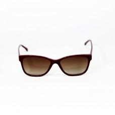 Bulget 5078 D01 Kadın Güneş Gözlüğü