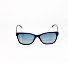 Bulget 5078 D02 Kadın Güneş Gözlüğü