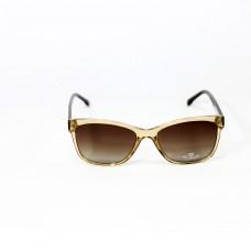 Bulget 5078 T01 Kadın Güneş Gözlüğü
