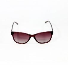 Bulget 5078 T02 Kadın Güneş Gözlüğü