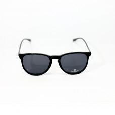 Bulget 5079 A01 Erkek Güneş Gözlüğü