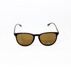 Bulget 5079 T01 Erkek Güneş Gözlüğü