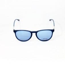 Bulget 5079 T03 Erkek Güneş Gözlüğü