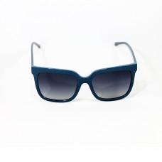 Bulget 5080 D01 Kadın Güneş Gözlüğü