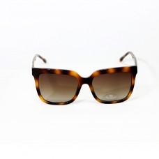Bulget 5080 G01 Kadın Güneş Gözlüğü