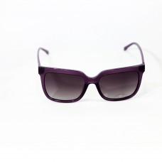 Bulget 5080 T02 Kadın Güneş Gözlüğü