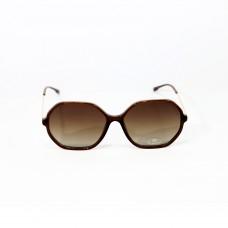 Bulget 5084 G01 Kadın Güneş Gözlüğü
