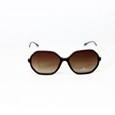Bulget 5084 T01 Kadın Güneş Gözlüğü