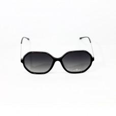 Bulget 5084 T03 Kadın Güneş Gözlüğü