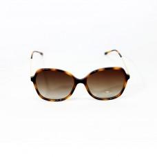 Bulget 5086 G01 Kadın Güneş Gözlüğü