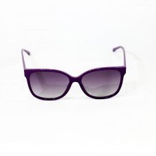 Bulget 5088 D01 Kadın Güneş Gözlüğü