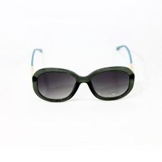 Bulget 5090 D01 Kadın Güneş Gözlüğü