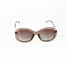 Bulget 5090 T06 Kadın Güneş Gözlüğü