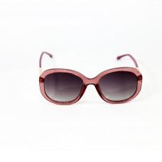 Bulget 5090 T07 Kadın Güneş Gözlüğü