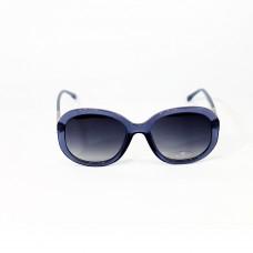 Bulget 5090 T08 Kadın Güneş Gözlüğü