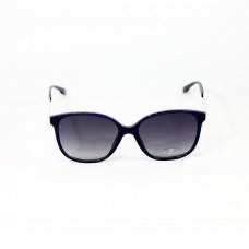 Bulget 5108 D03 Kadın Güneş Gözlüğü