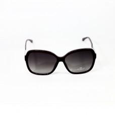 Bulget 5110 T02 Kadın Güneş Gözlüğü