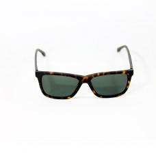 Bulget 9081 G21 Erkek Güneş Gözlüğü