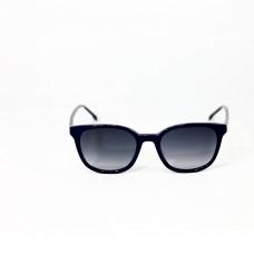 Bulget 9084A D01 Unisex Güneş Gözlüğü