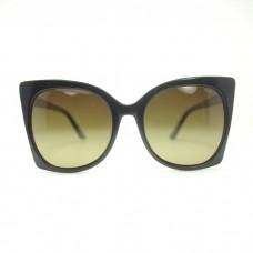 Guy Laroche 36183 512 Kadın Güneş Gözlüğü