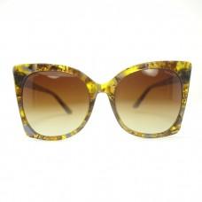 Guy Laroche 36183 572 Kadın Güneş Gözlüğü