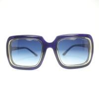 Guy Laroche 36184 544 Kadın Güneş Gözlüğü