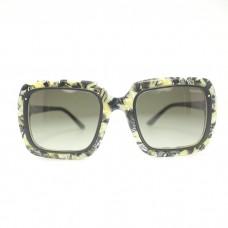Guy Laroche 36184 599 Kadın Güneş Gözlüğü