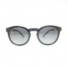 Guy Laroche 36194 512 Kadın Güneş Gözlüğü