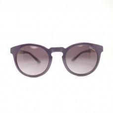 Guy Laroche 36194 552 Kadın Güneş Gözlüğü