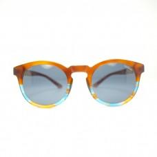 Guy Laroche 36194 595 Kadın Güneş Gözlüğü