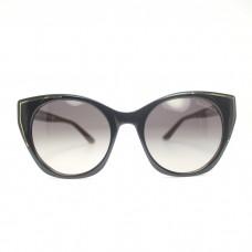 Guy Laroche 36198 512 Kadın Güneş Gözlüğü
